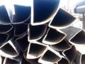 100*100扇形管廠,扇形管加工