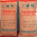 永州回收油漆原料專業回收
