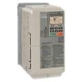 CIMR-HB4A0075安川30KW变频器供应