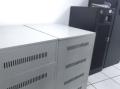 山特SANTAK機房60KVA三相UPS電源規格
