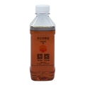 供應優質潤滑油庫侖潤滑油庫侖齒輪油庫侖重負荷齒輪油