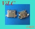 沉板双贴 USB3.1 TYPE C 24母座