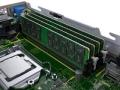 春申網絡設備回收IT設備工作站設備回收廠家報價