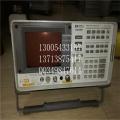 二手频谱分析仪 HP8596E 12.8GHZ频谱