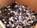 金山区UPS电池意彩app回收金山区电瓶意彩app回收