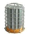 深圳五金 LED玉米燈罩 防爆燈罩防護罩 金屬防爆