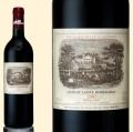黃石回收拉菲紅酒及報價