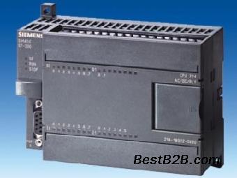 西门子模块6ES72881SR400AA0