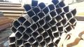 30*60扇形管,厚壁扇形管廠家
