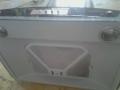 承接美麗燕郊家電清洗 洗油煙機 洗熱水器 洗洗衣機