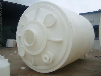 800升塑料桶500公斤塑料桶300公斤塑料桶华威