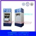 DTAH-4防爆呼吸器充氣箱