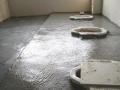 东莞市莞城卫生间防水补漏=莞城卫生间防水补漏公司