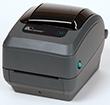 鄭州斑馬ZD420打印機-4 英寸熱敏打印機