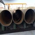 南通螺旋管價格 螺旋管24小時報價