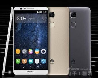 南京华为mt7 2手机换屏幕多少钱,荣耀外面玻璃裂