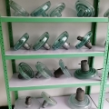 生产销售玻璃钢绝缘子LXHY4-160