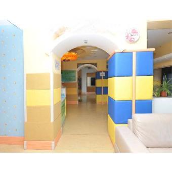 幼儿园墙面吸音板价格