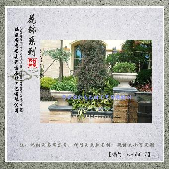 花钵样式,景观花钵,石雕欧式花钵
