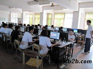 女生学女生好?计算机专业就业前景好?回复专业的好好的图片