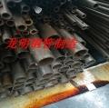 柳州机械加工厂40cr精密钢管20cr无缝钢管价格