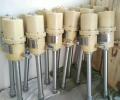骄阳机械生产ZBQ27 1.5注浆泵批发销售