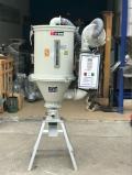 25公斤小型干燥機 熱風式除濕烘干機 注塑烘料斗