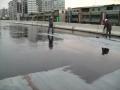 深圳市觀瀾專業天面防水修補免費報價出方案