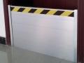 厂家供应江西铝合金挡鼠板