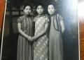 上海区老旗袍衣服回收服务