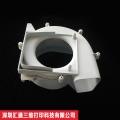 来图工业级3D打印手板制造
