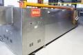 湖北典强机械设备有限公司凹版镀铬机 镀铬设备