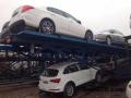 威海到長沙托運轎車公司歡迎您