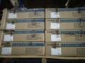 上海求購硅橡膠大量回收硅橡膠