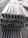 直线导轨T50 广州冷拉T50电梯导轨现货供应