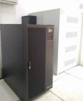 山特100KVA高頻機3C3-PRO100KS電源