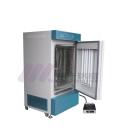 重慶低溫人工氣候箱PRXD-300光照度均勻
