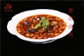 餐飲商用半成品菜香菇鹵肉外賣煲仔飯調理包廠家供應