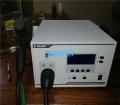 KIKUSUI 靜電放電模擬儀 KES4021