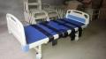 浦喆科技 約束床 不銹鋼約束床