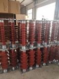 FZSW-35 6高壓復合支柱絕緣子制造廠家