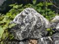 廣東英德黑山石大型園林假山景觀石天然枯山石造景觀賞
