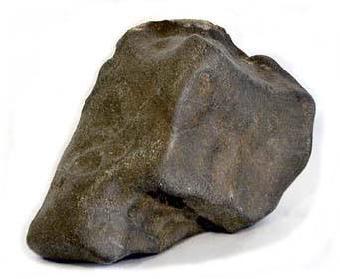 铁陨石夜明珠原石图片_陨石钻石夜明珠_陨石钻石夜明珠原石_陨石钻