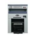美爾印不干膠打印機廠家直銷三年三包