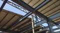 鋼結構升頂訂做廠家 福鑫騰達彩鋼鋼構有限公司性能穩
