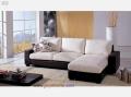 太原沙发维修翻新、餐椅换面、床头翻新、软包卡座翻新