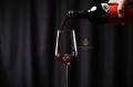 康曼笛1855葡萄酒知識