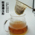 生產法蘭絨咖啡濾布河北奶茶過濾布林然銷售