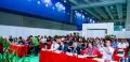 2020深圳大健康展,你不可错过的一场大健康盛宴!