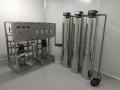 供應河南0.5噸反滲透凈水裝置 純凈水設備廠家